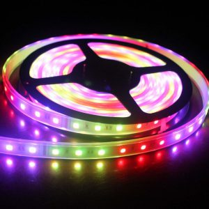 Ruban Led Magic